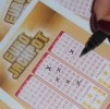 EuroJackpot Offers €10 Million for Friday's Draw