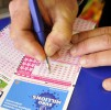 €15M EuroMillions Results for Friday October 2