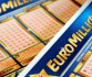 €40M EuroMillions Results for Friday June 24