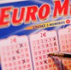 €37M EuroMillions Results for Tuesday May 26