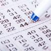 Irish Lotto Results: Winning Numbers for €2M Draw Sat, 22 Nov 2014