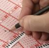 $214M Mega Millions Results for Tuesday May 26