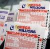 $25M Mega Millions Results for Tuesday November 24