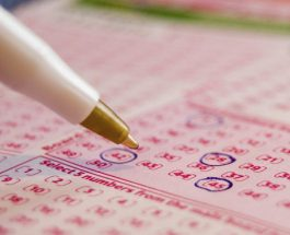 $1M Monday Lotto Results for Monday January 30