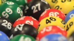 New York Lotto Jackpot Worth $7.4 Million on Wednesday