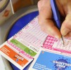 £3.8M National Lottery Results for Saturday October 3
