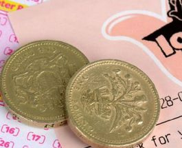 £15.2M National Lottery Results for Saturday March 18