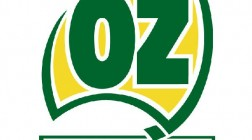 Australia's Oz Lotto Offers $5 Million Jackpot on Tuesday