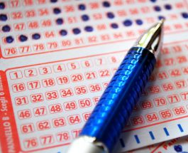 $2M Oz Lotto Results for Tuesday February 14