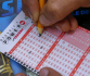 $314M Powerball Results for Saturday April 30