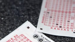 $60M Powerball Results for Wednesday July 1