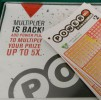 $70M Powerball Results for Saturday July 4