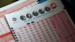 $94M Powerball Results for Saturday January 7