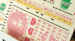 $50M Jackpot Remains Unclaimed Following Powerball Results for Nov 12