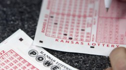 $60M Powerball Results for Wednesday July 15