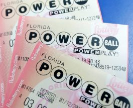 $104M Powerball Results for Saturday March 18
