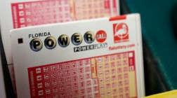 $60M Powerball Results for Wednesday May 18