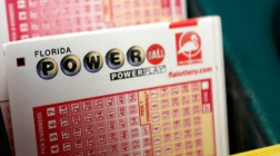 $80M Powerball Results for Saturday November 21