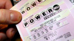 $90M Powerball Results for Saturday August 22