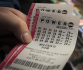 Powerball Results for Wednesday October 22
