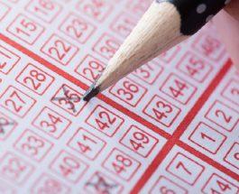 $4M Saturday Lotto Results for Saturday February 4