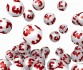 UK National Lottery Jackpot Worth £2.1 Million on Wednesday