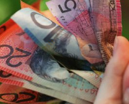 Officials Hunting for Two Oz Lotto Jackpot Winners