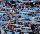 New York City vs Colorado Rapids Preview and Line Up Prediction: Draw 1-1 at 11/2