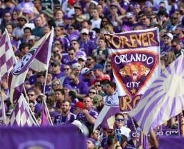 Orlando City vs Philadelphia Union Preview and Line Up Prediction: Draw 1-1 at 11/2