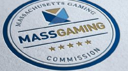 Massachusetts Lawmakers Examining Online Gambling
