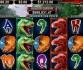 Vegas Casino Online Features $1M Megasaur Progressive Jackpot