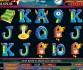 Monster Millions Jackpot at Lucky Club Casino Soars Past $1 Million