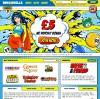 Bingorella Brings Bingo to the World of Comics