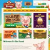 Farmyard Bingo Launches With Quality Bingo