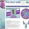 Free Spirit Bingo Offers Unencumbered Bingo Games