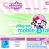 Fairy Dust Bingo Goes Live With 24/7 Free Bingo