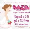Bridezilla Bingo Offers Games Tailored to Brides to Be