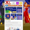 Spy Bingo Brings Glamour to the Bingo Hall