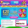 Lollipop Bingo Offers Sweet Online Bingo Games