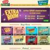 Bingo Extra Offers More than Online Bingo