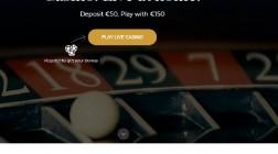 Premier Live Casino Promises a Superior Experience