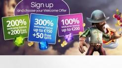 Yako Casino Aims to be The Liveliest Casino Online
