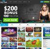 Play Club Casino Launches With Top Games