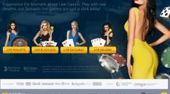 OddsRing Casino Provides Comprehensive Gambling Coverage