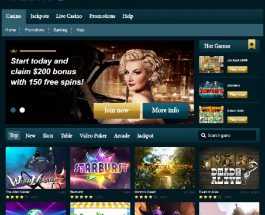 Calvin Casino Launches for Classy Players