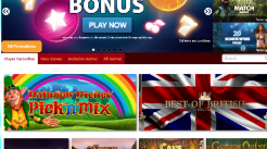 MobiReels Casino Brings Mobile Slots to All