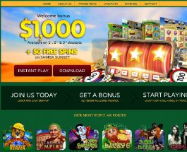 Ace Pokies Casino Brings Aussies the Top Games