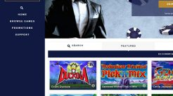 UK Casino Brings Quality Gaming to Britain