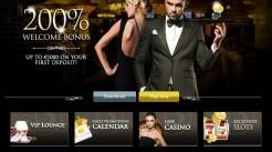 Vegas Winner Casino Helps Players Hit the Jackpot