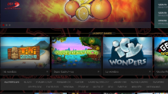 DuduBet Casino Offers Games from Masses of Developers